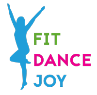 Fit Dance Joy